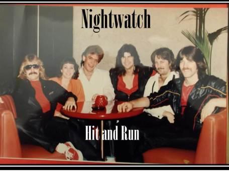 Nightwatch Hit and Run